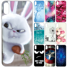 GUCOON Silicone Cover for Cubot J5 5.5inch Case Soft TPU Pro
