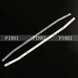 Новый оригинальный для JS-D-JP3220-061EC Mc-20a /3210G светильник бар ms-l1160 V3 ms-l1220 V2 r72-32d04 изогнутая панель led светильник бар