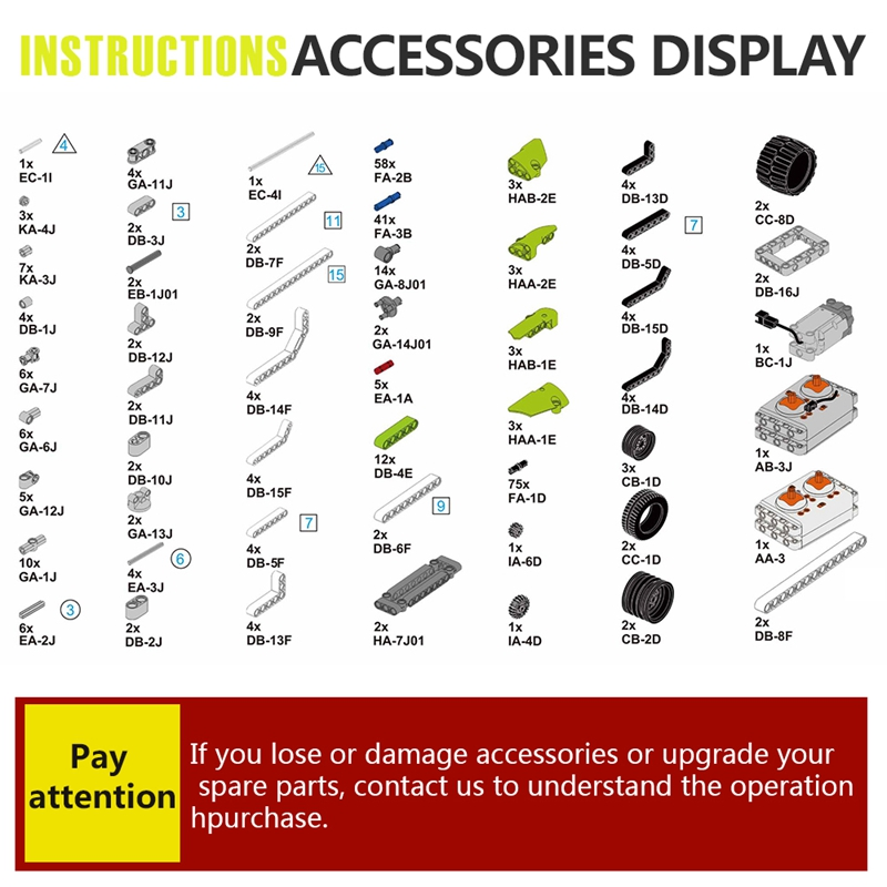 SDL New 2 4G 1 16 Remote Control high speed Electric DIY Splice puzzle Toys RC Car in Parts Accessories from Toys Hobbies