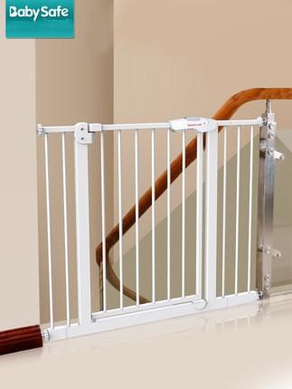 Safety Gate For Infants And Children Barrier For Infants Stairway Entrance Barrier For Pets Barrier