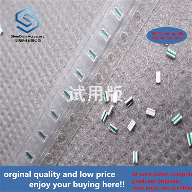 50pcs 100% Orginal New Best Quality RPL0816-R010-F 1 / 3W 0816 0.01R 0603