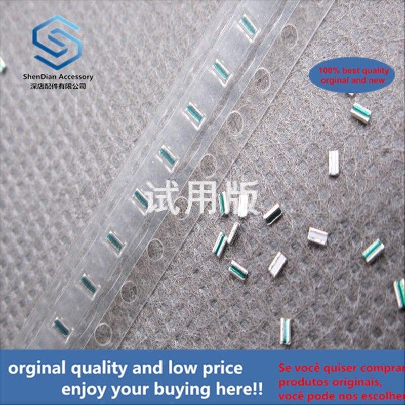 50pcs 100% Orginal New Best Quality RPL0816-R010-F 1 / 3W 0816 0.01R 0603