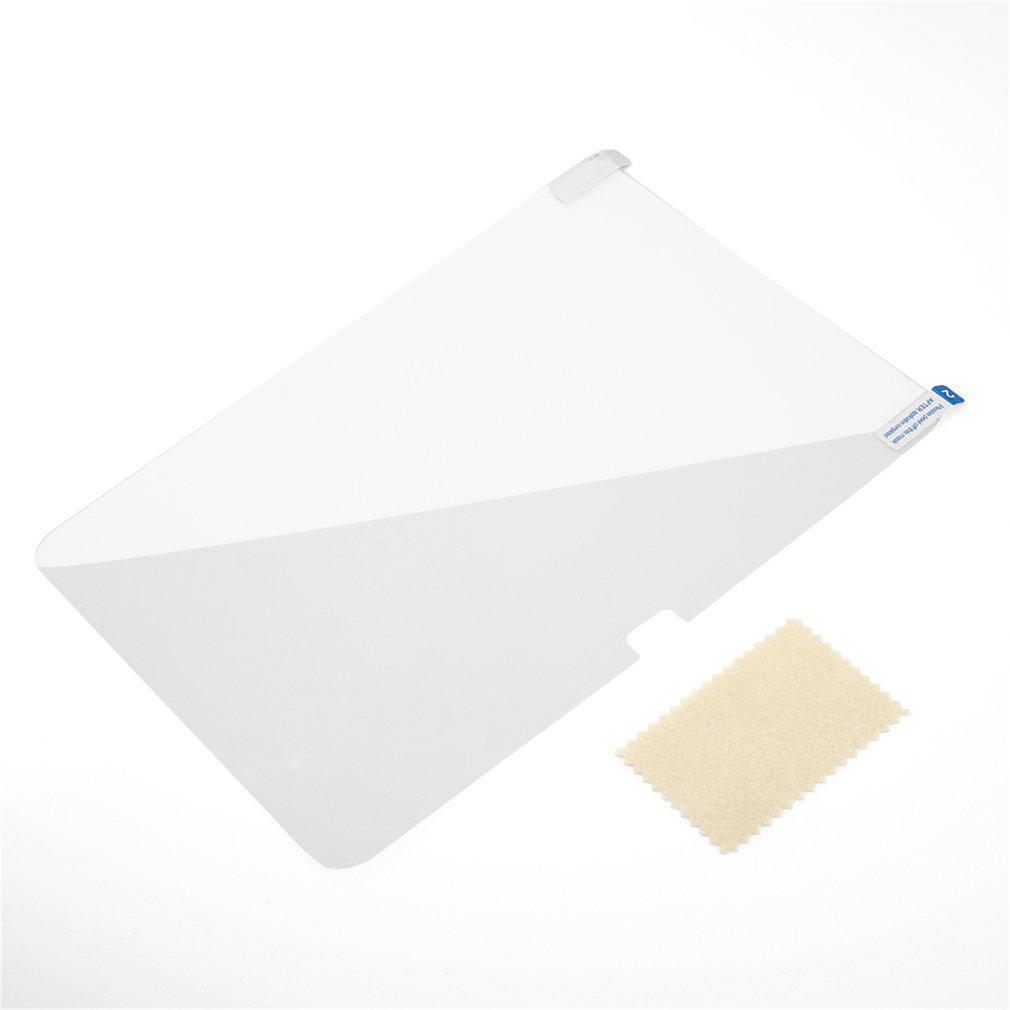 HD Screen Film Protector Guard Shield For Samsung Galaxy Tab 4 10.1 SM-T530NU Wholesale Store