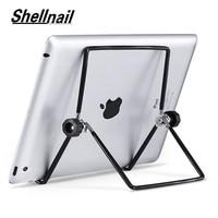 https://ae01.alicdn.com/kf/H4bc1d5f91214498a8cbf9bb60a51dd6dV/Shellnail-Universal-iPad-Mount.jpg