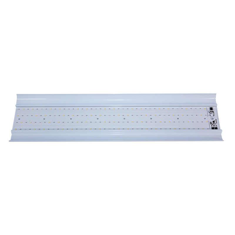 Линейный светильник для растений квадратная Светодиодная лампа для выращивания растений 150 Вт используется для гидропоники, садоводства в помещении, теплицы, тенты для выращивания, коробки для выращивания и т. д.