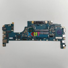 FUX2SY1 A3927A w i7-5600U CPU UMA for Toshiba Portege Z30 Z30-T Notebook PC Laptop Motherboard Mainboard цена