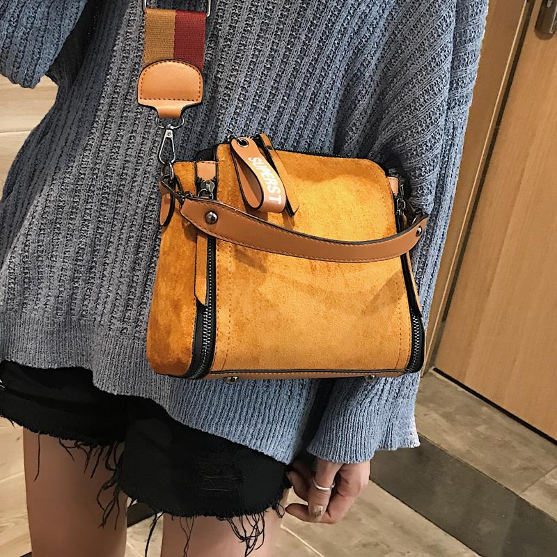 H4bc3729486044cbfa59bf66a1396e8360 - Women Messenger Bags Shoulder Vintage Bag Ladies Crossbody Bag Handbag Female Tote Leather Clutch Female Red Brown Hot Sale Bags