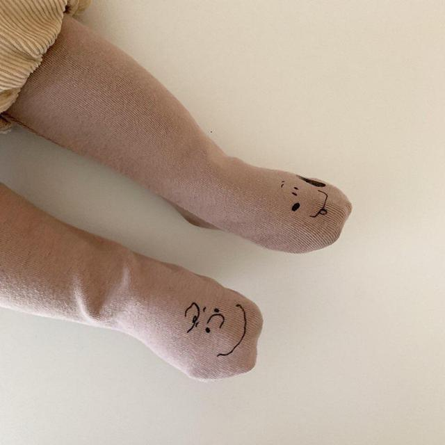 In pantyhose boys My 10