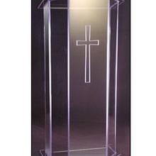 Оргстекло материал акриловый подиум украшение для стола мебель из оргстекла