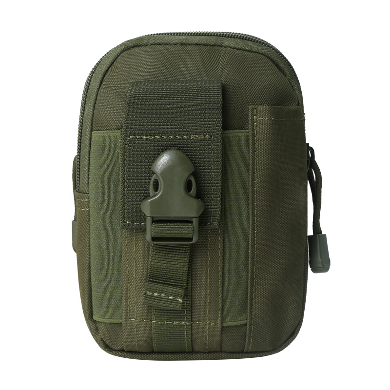 9303-Army green