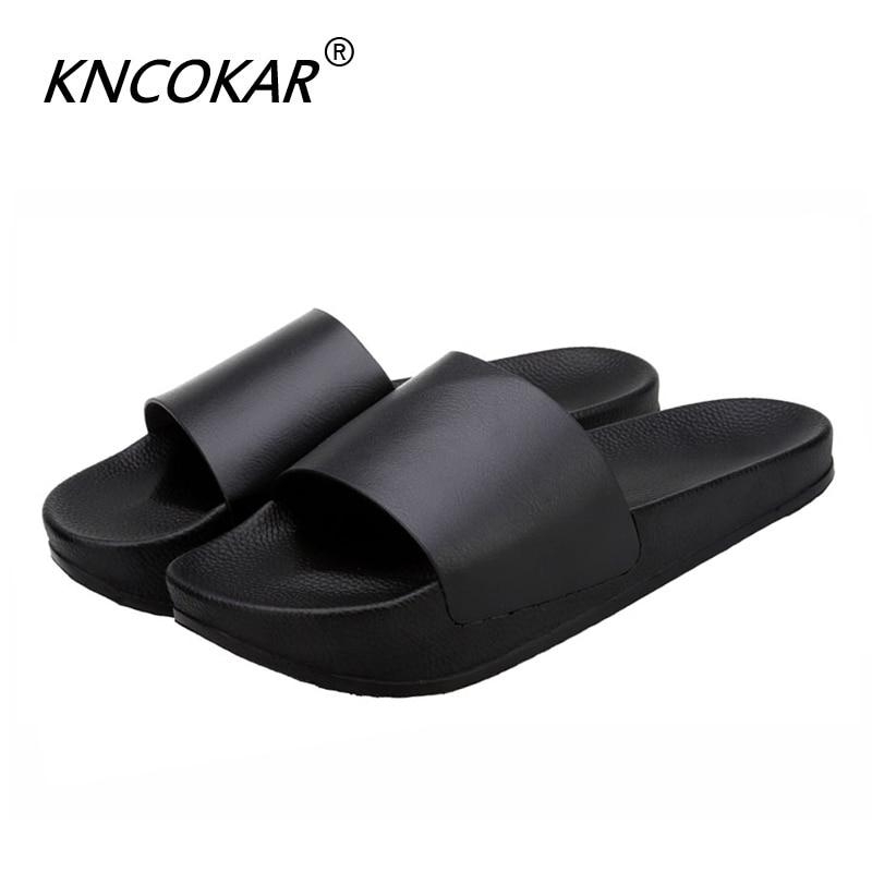 Обувь с отрицательным каблуком; поясничная позвонка; обувь коррекционная; обувь для мужчин и женщин; обувь с открытой пяткой; тренировочная обувь; высокие летние босоножки на низком каблуке; z0017