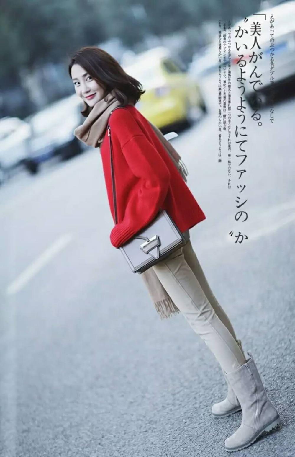 大红 (4)
