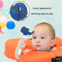 Floating Pool Thermometer Swimming Pool SPA Water Temperature Thermometer