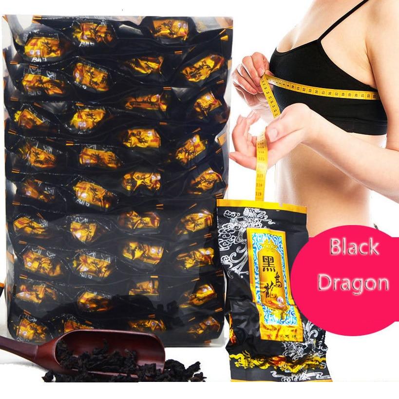 Oolong Tea Bubble Black Tea Oolong Cha Health Remove Oil Tea 250g/one Box
