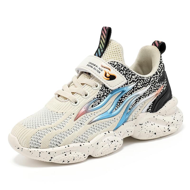 sparx sm 345 shoes