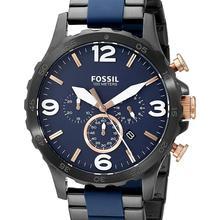 2020Fossil Luxury Brand Mechanical Watch Men's Top Brand Wrist Watch