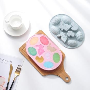 Gummy foremki foremki na słodycze foremki do czekoladek formy silikon bez BPA formy galaretki D 27RF tanie i dobre opinie CN (pochodzenie) Naleśnik ciasto dozowniki Ce ue 27RF8YY1201436-BL Ekologiczne Z gumy silikonowej