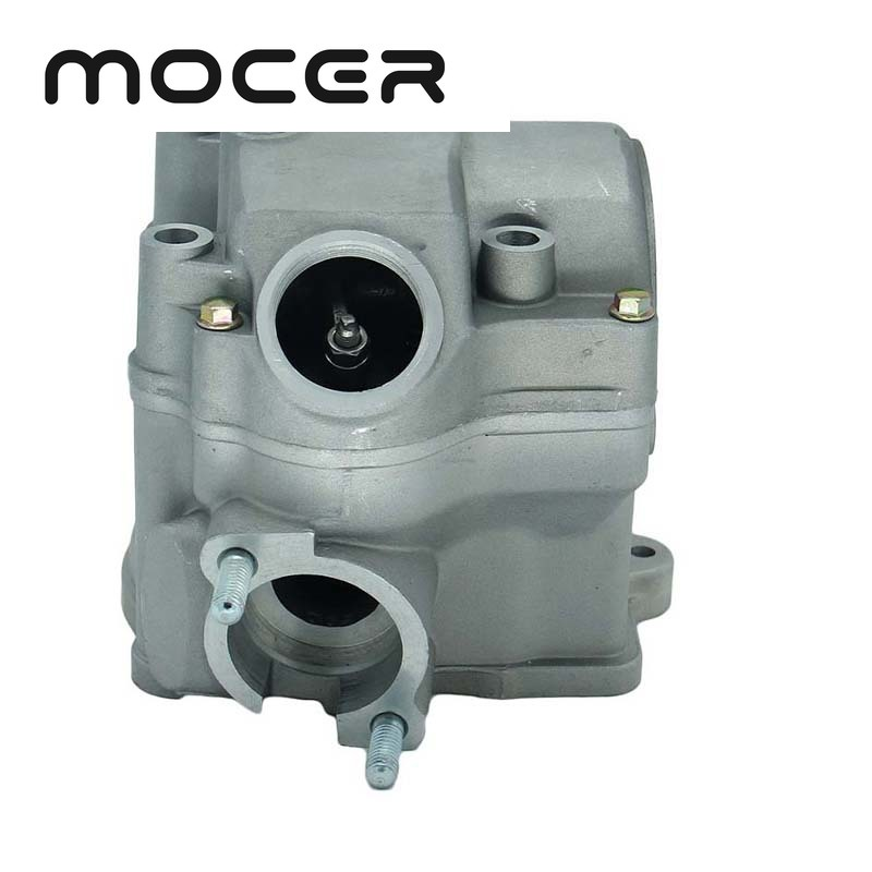 <font><b>250cc</b></font> CB250cc Fit For Loncin water cooling cylinder head and <font><b>reverse</b></font> <font><b>engine</b></font> for Off road motorcycle GT-131 image