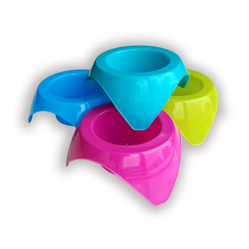 4Pcs Set Outdoor Beach Cup Plastic Anti fall Holder Beverage Cup Kitchen Portable Storage Suitable in Racks Holders from Home Garden
