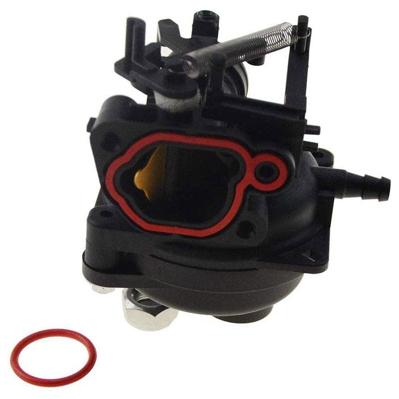 Carburetor For Briggs Stratton 799584 594058 550EX 625EX 675EX 140Cc Engine