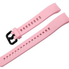 Original Huawei Band 3e Running Genius Swimming Waterproof Shoe-Buckle Land Impact Professional Advice Sleep Nap Smart Wristband(China)