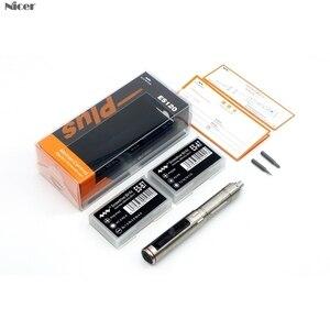 Es120 plus mini precisão sem fio chave de fenda elétrica controle movimento inteligente chave de fenda 16 pçs 4mm hex bits conjunto