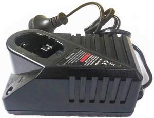 "Image 4 - בריטניה/האיחוד האירופי/ארה""ב Plug NI CD NI MH מטען עבור בוש 7.2V 14.4V NI CD NI MH סוללה מטען החלפת 14.4v Chargeur סוללות"