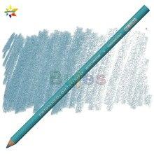 Pc1088 eua prismacolor premier pastéis de cor conjunto de pintura de escritório sanford prismacolor lápis de cor oleosa macia