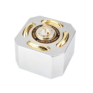 Ignitor Электронная зажигалка Автоматическая Зажигалка для ювелирных изделий газовая сварка золото