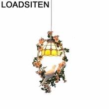 Chandelier Moderne Design Luminaire Dining Room Light Lampara De Techo Colgante Moderna Deco Maison Lampen Modern Hanging Lamp