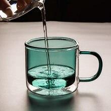 250 мл двухцветный бокал для вина виски водки чашка кофейный