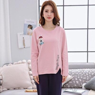 Women pajama 4