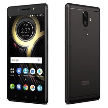 "Original Global Version Lenovo K8 Note Smartphone 4GB RAM 64GB ROM Helio X20 Deca Core 5.5"" 4000mAh Rear dual camera 13MP+5MP"