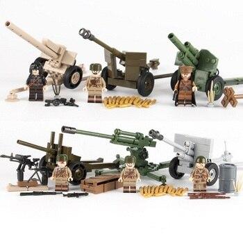 Купон Мамам и детям, игрушки в Lucy World Store со скидкой от alideals