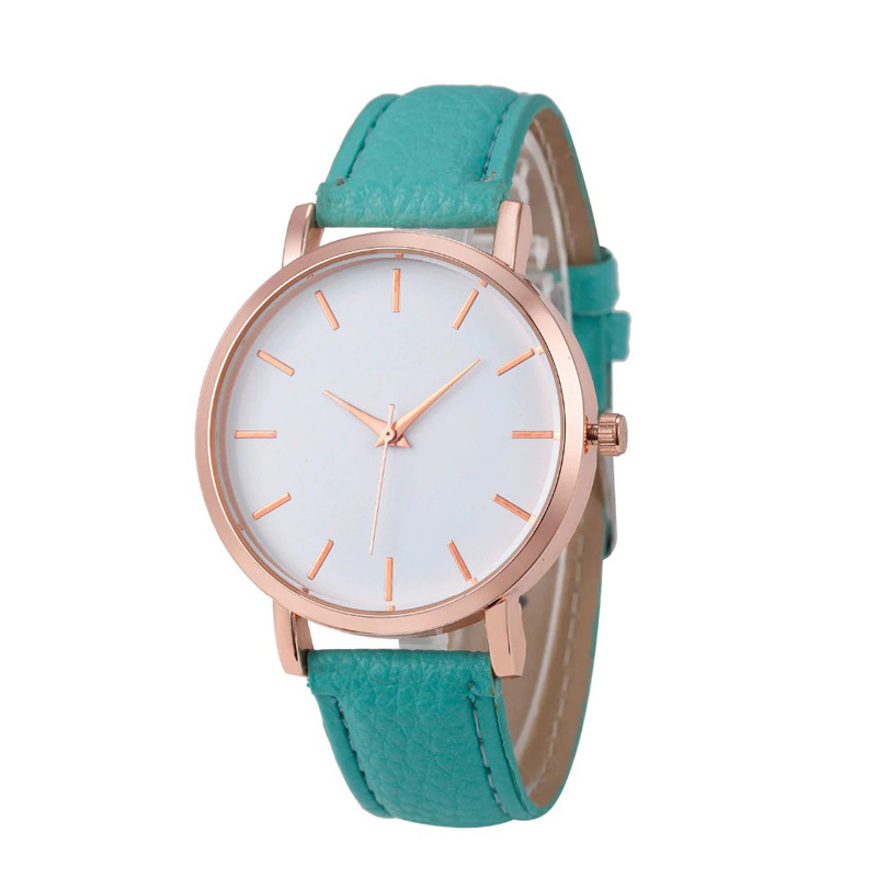 aliexpress-hot-selling-for-both-men-and-women-leather-belt-quartz-watch-new-style-font-b-rosefield-b-font-celebrity-style