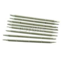 9in1 2-Ways Design Repair Tools Kit Set Screwdriver For Electronics Repairs