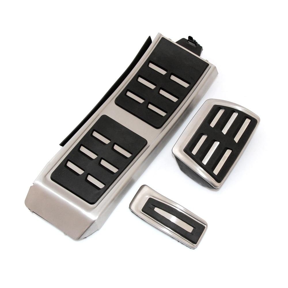 DSG-Pedal deportivo compatible con Audi, A4L, A6L, A7, A8, S4, RS4, A5, S5, RS5, 8T,Q5, SQ5, 8R, accesorios para coche