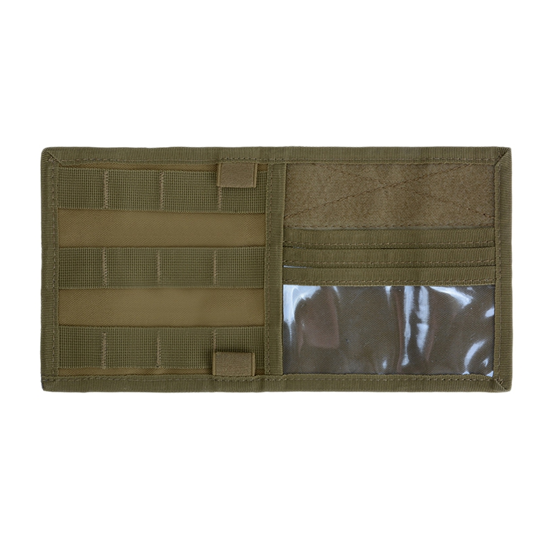 Sun Visor Storage Bag Car Storage Bag Id Change Storage Bag Sports Outdoor Bag