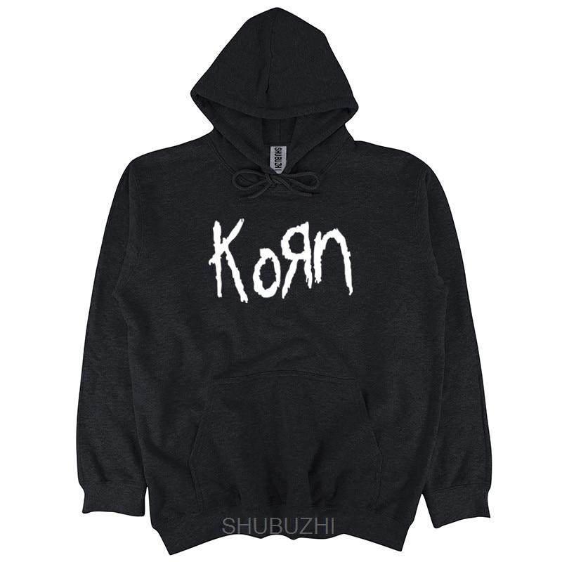 Awesome hoody Top Men Black Korn Old School pullover hoodies male brand sweatshirt men zipper hoodies sbz3522