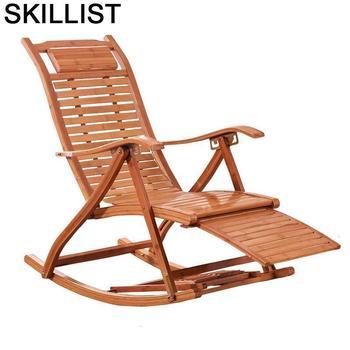 Cama Plegable, sofá tipo Diván, sofá mecedora, salón, silla Reclinable, sillón Reclinable,...