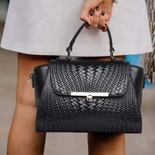 ZOOLER hakiki deri çantalar ve çanta çanta kadınlar için 2020 lüks tasarımcı çanta deri omuzdan askili çanta zarif kadın bolsos