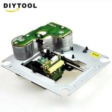 1PCS SFP101N / SF-P101N CD Player Complete Mechanism 16 Pin For Sanyo Version 1pcs sf 860 sf hd860