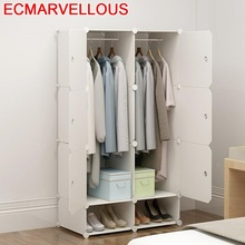 Penderie Home Dresser For Armoire De Rangement Meble Armadio Guardaroba Cabinet Closet Guarda Roupa Bedroom Furniture