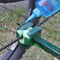 CYLION Berg Fahrrad Kette Reinigung Agent Reinigung Aktivität Zutaten Dekontamination Waschen Kette Wasser-in Sportflaschen aus Sport und Unterhaltung bei