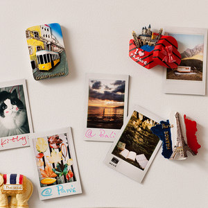 Image 5 - Fujifilm Polaroid Instax Mini 9 White Edge Photo Paper Sets for Liplay   Instant Mini LiPlay 7s 70 90 Camera
