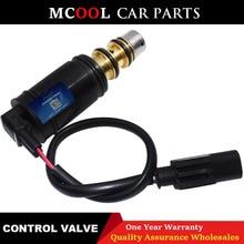 цены For AC Compressor Control Solenoid Valve Assembly Toyota Audi Volkswagen Pontiac Mercedes-Benz 7SEU16C 6SEU12C 7SEU17