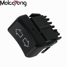 7700705925 77 01 349 408, 7701349408 Power Fenster Switch Control Taste Für Renault 14 / 18 / Super 5 / 30 / 9 18 Bariable