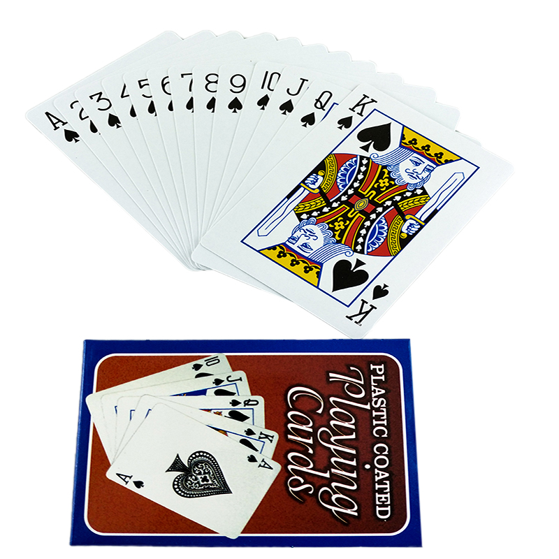 1-deck-card-font-b-poker-b-font-family-reunion-night-club-bar-casino-font-b-poker-b-font-game