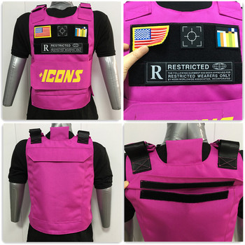 цена на +ICONS Vest Bestseller Tactical Military Vest men Sleeveless vests Tactical vest Colete Tatico Chalecos para hombre Yelek