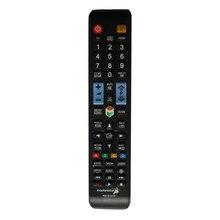 Mando a distancia LCD para Samsung 3D, para todos los RM-D1078